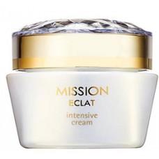 Avon Mission Eclart Intensive crean 30g
